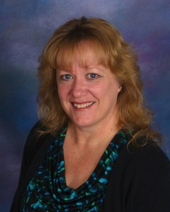 Kristy Anne Cronise   Energy Saving Solutions